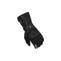 copy of Gants WRK TUCANO - L