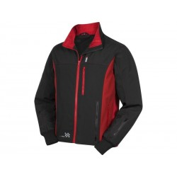 copy of Veste Premium J501-...