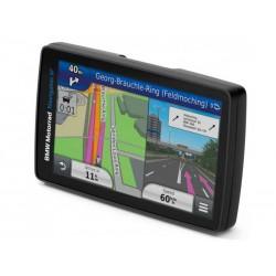 GPS BMW NAVIGATOR VI