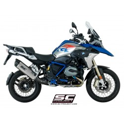 copy of BMW R 1200 GS (2013...