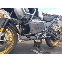 Sabot moteur BMW R 1250 GS...