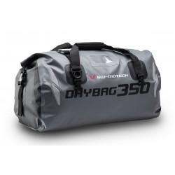 Sacoche de selle Drybag...
