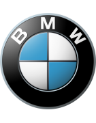 Bagagerie BMW
