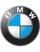 ACCESSOIRE POUR VOTRE BMW